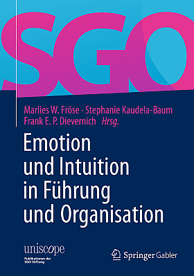 Fröse: Emotion und Intuition