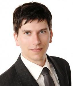 Matthias Zabel