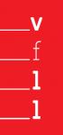 VfLL_logo_r